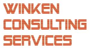 winken logo9